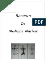 Trabajo Acabado Medicina Nuclear