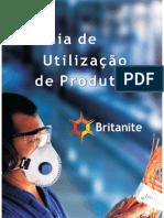 BRITANITE - PRODUTOS