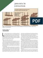 New Developments in Lift Slab Construction_tcm45-343687