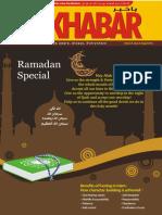 BaKhabar, August2012