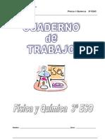 CUADERNO FQ 3 ESO VERANO.pdf