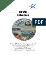 GL fish farming india