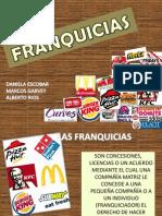 PRESENTACION_FRANQUICIAS