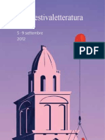 Programm Afl