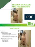2_Conduccion_Transitoria