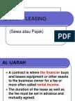 lecture10a-alijarah-100430160307-phpapp01