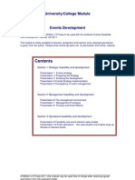 courseefd