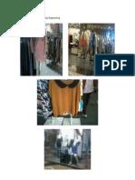 laporan pengamatan desain tekstil 2