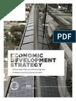 portland-ec-dev-strategy