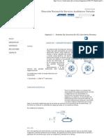 Capitulo 1 Analisis de Circuitos en DC I