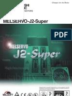 MR-J2S Super (Japan) Ver D