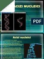 ADN & ARN