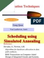 SimulatedAnnealingAndTabuSearch