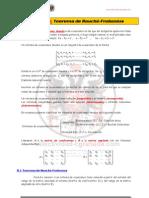 Tema 08-Teorema Rouche