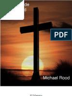 El Misterio de La Iniquidad Por MichaelRood