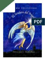 El Sendero Del Angel