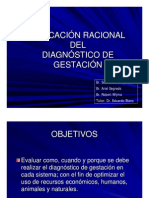 Apl Rac Diagn Gestacion 2