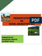ruralmarketingmix-090420093651-phpapp02