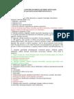Tematica Ex. Specialist AP 2012
