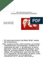 Historia de Las Doctrinas Economicas Eric Roll Rumano Parte 166
