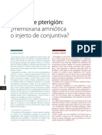 controversias_cirugia_pterigion