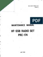 PRC-174-maint