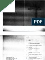 Lukacs, Georg - - La Novela Historica