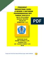 admgurubahasainggrisxii-100815000412-phpapp02