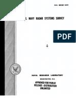 1949_NavalRadarSystems
