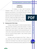 CHAP1-5PAYROLL SYSTEM THESIS FINAL