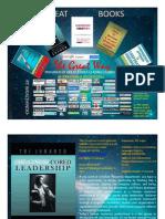 Leaflet Books260712