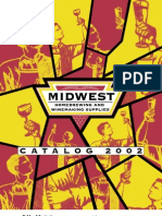 Midwest Catalog