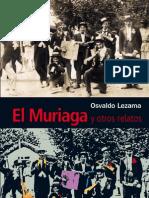 Libro El Muriaga v11 Baja