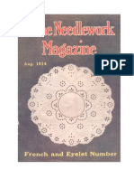 Home Needlework Magazine