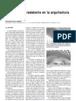 040.010_mu_23 La Estructura Resistente en La Arquitectura Astual (2)