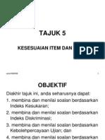 topik5-1220717696559765-9