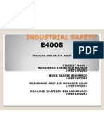 Industrial Safety (1)