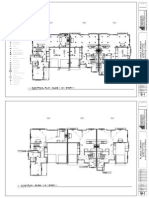 Sample Electrical Plans