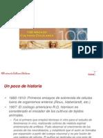 100A_cultivos  100 AÑOS DE CULTIVOS CELUCARES