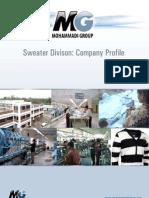 20090608094310_MG_Sweaters_Profile