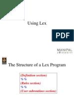 Lex-rev