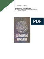 50511899-Simbolismo-Astrologico