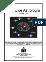 89359939-astrologia