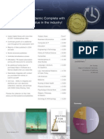 Ebrary Factsheet AC