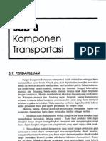 bab3_komponen_transportasi