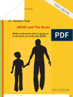 Adhd and the Brain