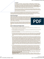 How to Read Panchang _ Panchangam _ Panjika