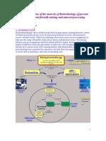 Bio Mining