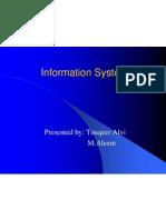 InformationSystemsPresentationFinal[1]