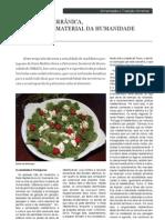 VALAGÃO_Dieta_Mediterranica,_Patrimonio_Imaterial_da_Humanidade_[1]